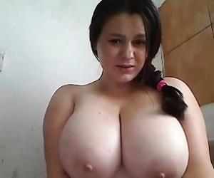 Fat Pussy Videos